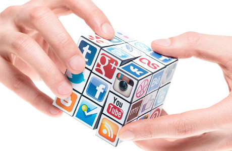 Las redes sociales y su papel en el marketing online