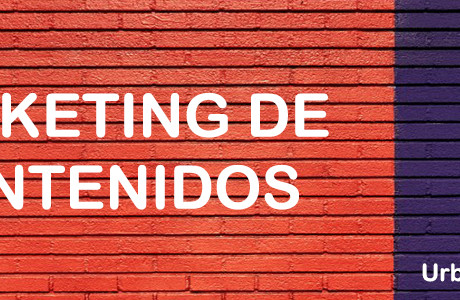 Las 7 tendencias del marketing de contenidos