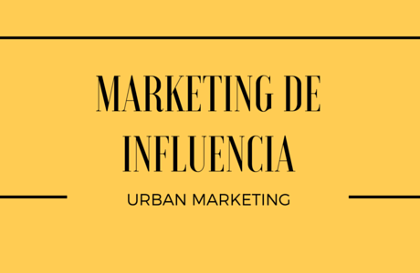 Marketing de Influencia: qué es y para qué sirve