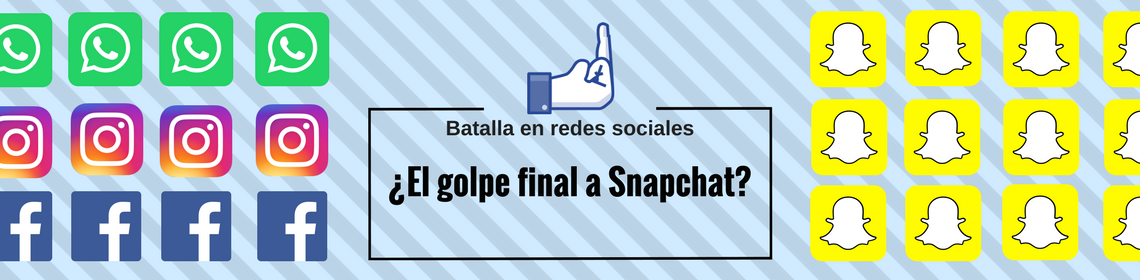 Facebook-Stories-y-Whatsapp-Status-El-golpe-final-a-Snapchat