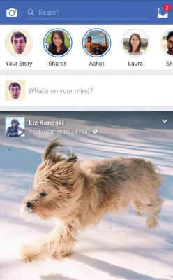 facebook-stories-snapchat