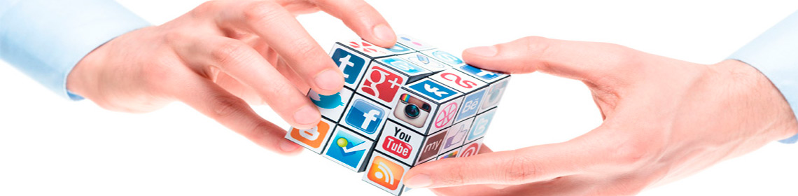 las-redes-sociales-y-su-papel-en-el-marketing-online