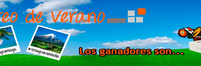 ganadores-del-sorteo-del-verano-de-urban-marketing