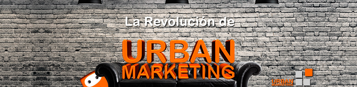 la-revolucion-de-urban-marketing-tocando-internet