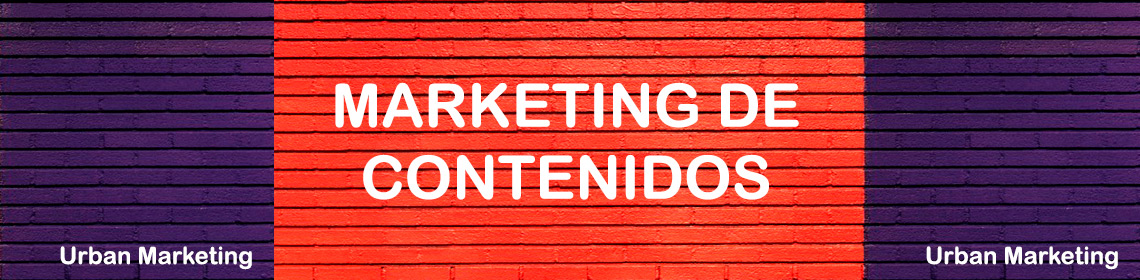 las-7-tendencias-del-marketing-de-contenidos