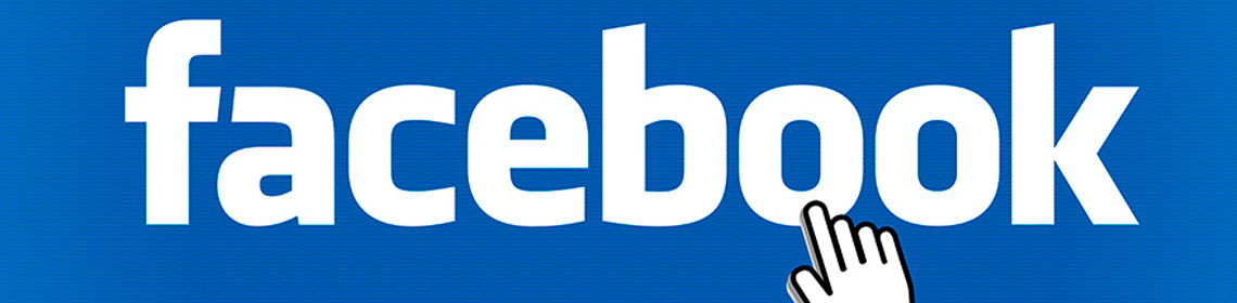 como-sacarle-mayor-partido-a-tu-facebook