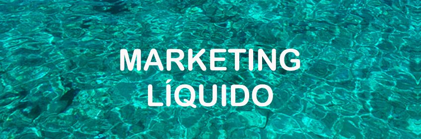 el-marketing-liquido