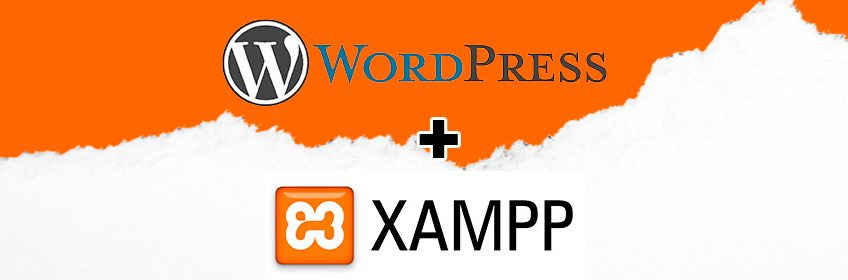instalar-wordpress-en-servidor-local-con-xampp