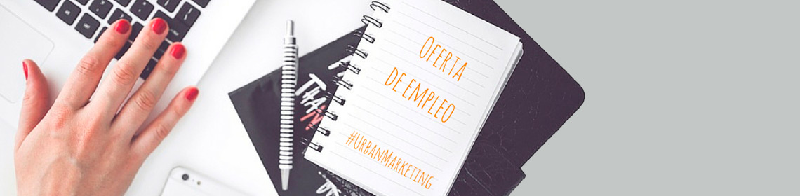 oferta-de-empleo-urban-marketing