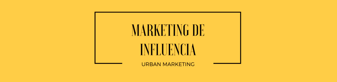 marketing-de-influencia-que-es-y-para-que-sirve