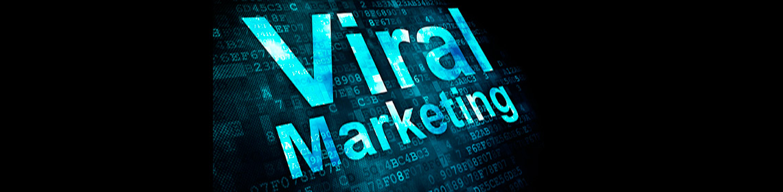 marketing-viral-que-significa