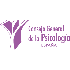 consejo nacional psicologia urban marketing