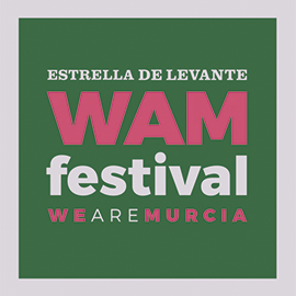 wam festival urban marketing
