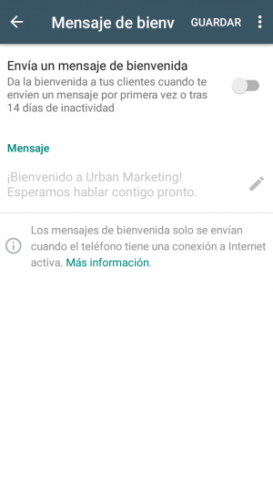 WhatsApp-Business 2