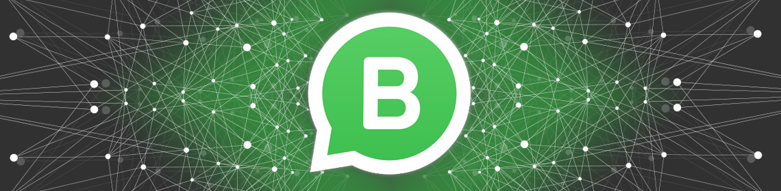 TUTORIAL Como instalar y configurar WhatsApp Business.