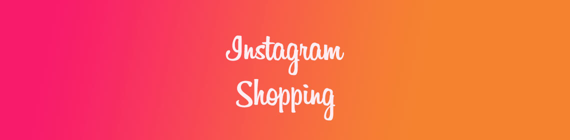 instagram-shopping-como-etiquetar-productos-en-instagram-stories