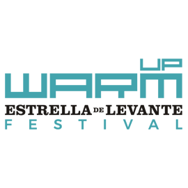 warm festival urban marketing