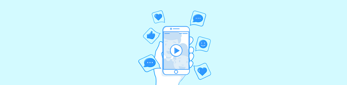 instagram-sacale-partido-al-nuevo-video-chat-y-a-tus-stories