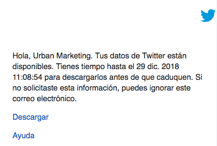 descarga-datos-twitter