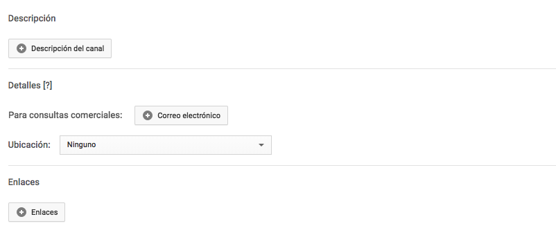 descripcion-canal-youtube