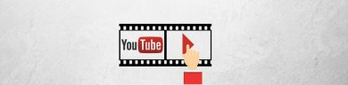Claves para optimizar tu canal de Youtube