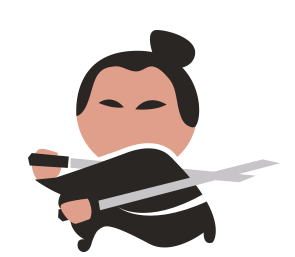 servicios de marketing online en alicante - samurai