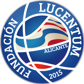 lucentum urban marketing