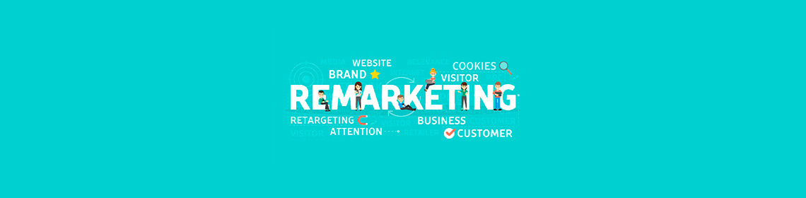 El Remarketing en el mundo del Marketing Digital