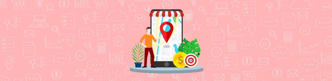 seo local y google my business